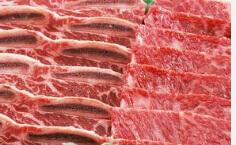 肉片机、肉丝机