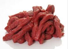肉条机、肉丝机