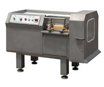 肉丁机 STW-350
