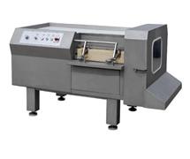 STW-550大型冻肉切丁机