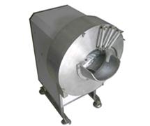 STW-822专用切丝机