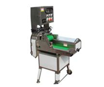 STW-805单头切菜机