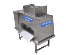 STW-1500鲜肉开条机