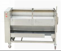 STW-908土豆请洗机