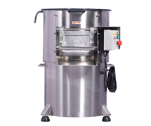 STW-55台湾金刚砂土豆磨皮机