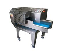 STW-168大型可拆式切菜机