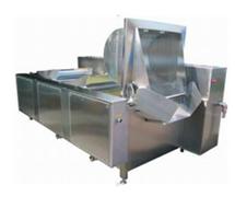STW-475自动翻转洗菜机