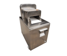 STW-560冻品切块机