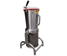 STW-910X水果榨汁机
