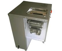 STW-450A大型肉丝肉片机
