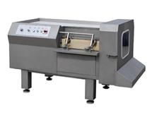 STW-550冻肉切丁机
