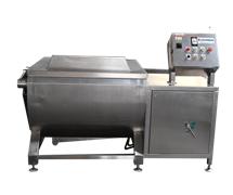 蔬菜清洗机STW-106
